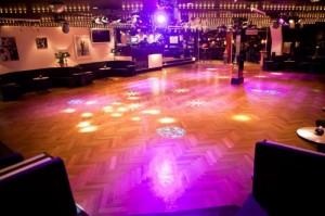 Partycentrum Amstelveen